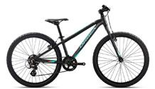 Orbea MX 24 Moutainbike