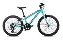 Orbea MX 20 Mountainbike
