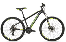 Orbea MX 26 Mountainbike