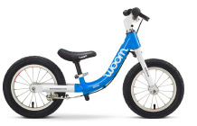 For 1 years old (balance bikes)