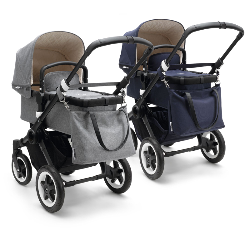 Bugaboo Claasic Collection