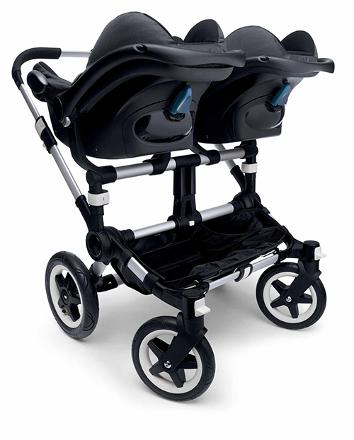 Image Result For Bugaboo Adapter Maxi Cosia