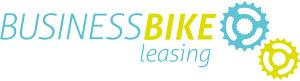 Ebike Leasing Businessbike