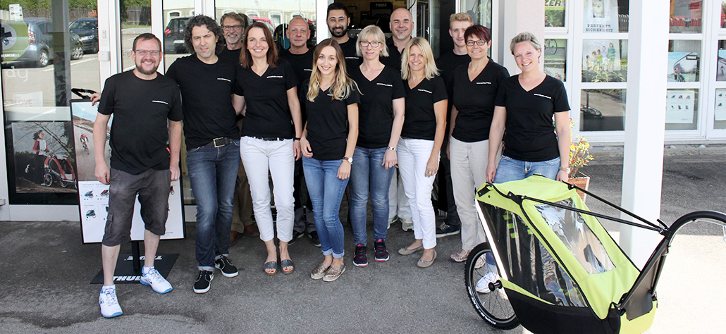 Team Bikebox