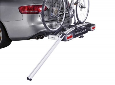 Thule Loading Ramp – Bild 2