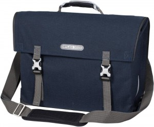 Ortlieb Commuter-Bag M QL2.1 Urban Line...