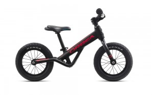 Orbea Kinderrad Grow 0 12'' – Bild 2