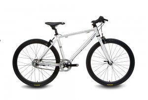 Early Rider Belter 20 inch Trail Urban 3...