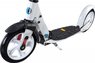 Micro Scooter Deluxe Interlock – Bild 4