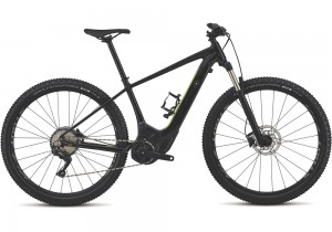 Specialized Men's Turbo Levo Hardtail 29