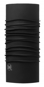 Buff® Thermonet Adult Schlauchtuch