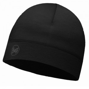 Buff® Thermonet Hat