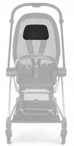 Cybex Mios Color Pack – Bild 2