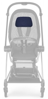 Cybex Mios Color Pack – Bild 4