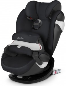 Cybex Pallas M-Fix 2018 Kindersitz