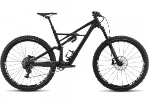 Specialized Enduro Elite 29/6 Fattie...