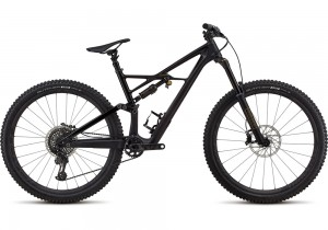 Specialized S-Works Enduro 29/6 Fattie...