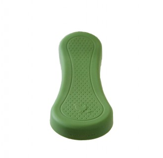 Wishbone Seatcover – Bild 5