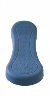 Wishbone Seatcover – Bild 3