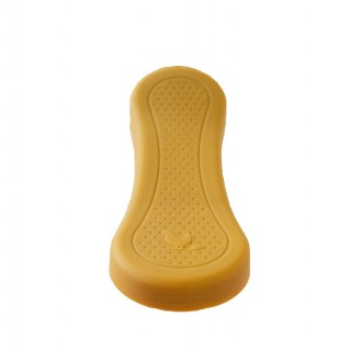 Wishbone Seatcover – Bild 13