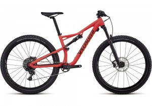 Specialized Women's Camber Comp 27,5...