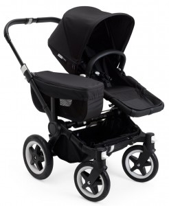 Bugaboo Donkey² Mono Core Collection