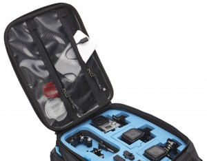 Thule Legend GoPro Backpack – Bild 6