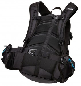 Thule Legend GoPro Backpack – Bild 3