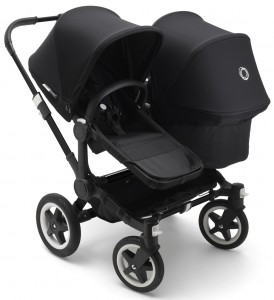 Bugaboo Donkey² Duo Core Collection