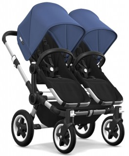 Bugaboo Donkey 2 Twin Core Collection – Bild 14