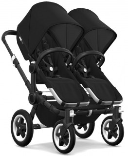 Bugaboo Donkey 2 Twin Core Collection – Bild 25