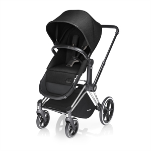 Cybex Priam 2-in-1 Light Sitz Kinderwagenaufsatz 2018 – Bild 1