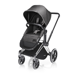 Cybex Priam 2-in-1 Light Sitz Kinderwagenaufsatz 2018 – Bild 2