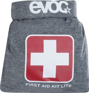 Evoc First Aid Kit Lite Waterproof 1L – Bild 3