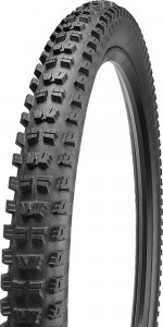 Reifen Specialized Butcher Grid 2BR Tire