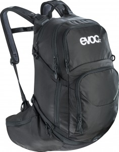 Evoc Explorer Pro 26l backpack Model...