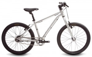 Early Rider Belter 20 inch Urban 3...