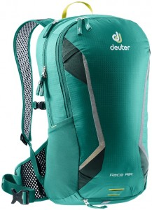 Deuter Race Air Modell 2018
