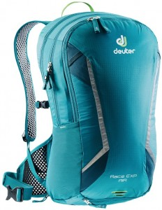 Deuter Race EXP Air Modell 2018