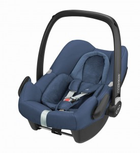 Maxi Cosi Babyschale Rock 2018 001
