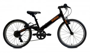 "LIKEtoBIKE Children's bicycle 20 "" from..."