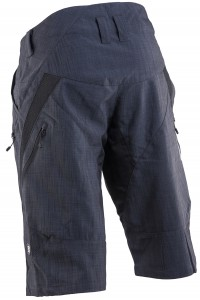 Race Face Ambush Shorts – Bild 2