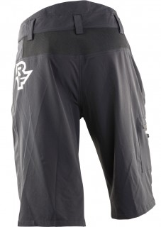 Race Face Trigger Shorts – Bild 2