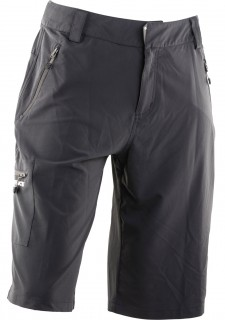 Race Face Trigger Shorts – Bild 1