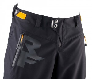 Race Face Agent Winter Shorts – Bild 3