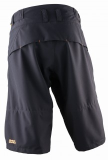 Race Face Agent Winter Shorts – Bild 2