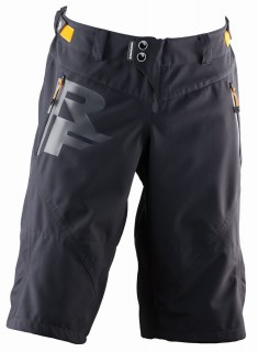 Race Face Agent Winter Shorts – Bild 1