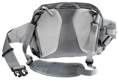 Deuter Travel Belt 2018 – Bild 3