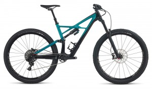 Specialized Enduro FSR Elite Carbon 29/6...