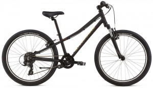 Specialized Hotrock 24 Youth Bicycle